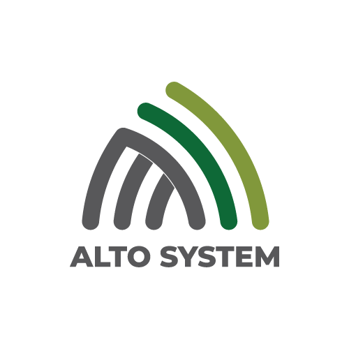 Alto System